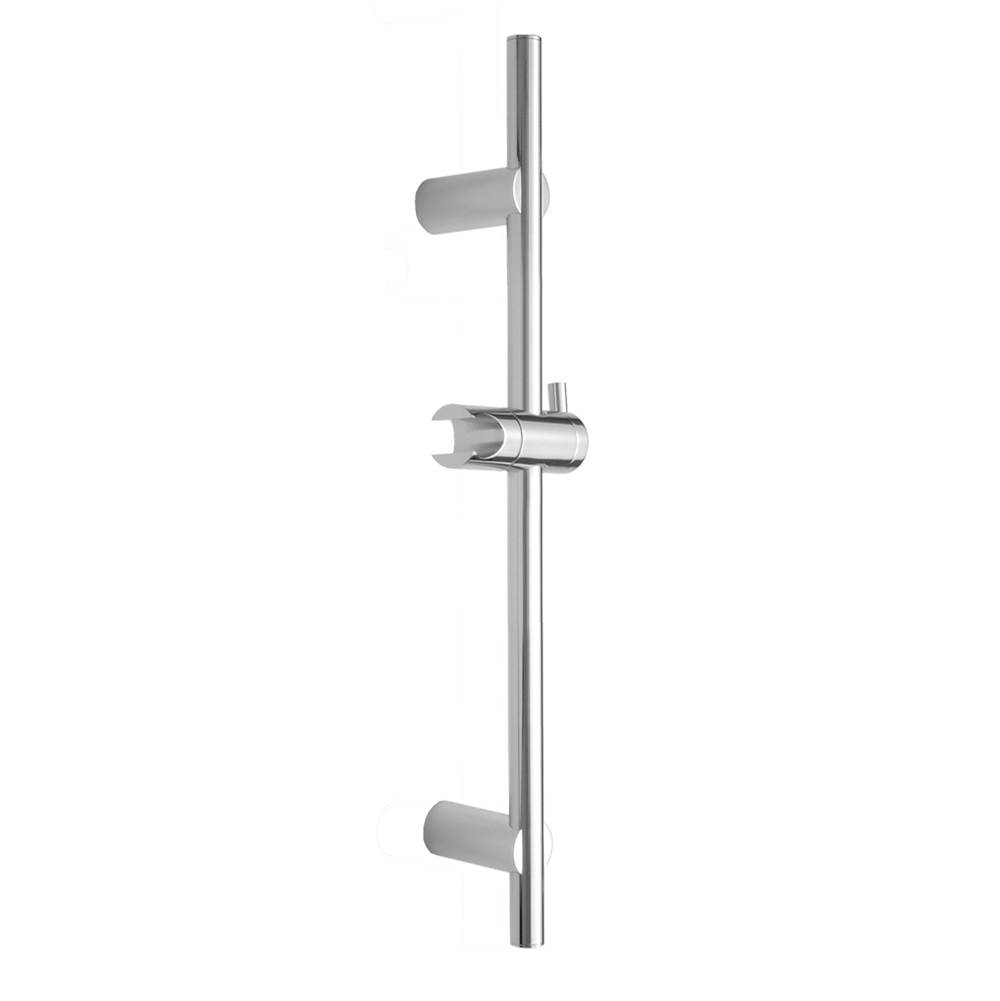 Jaclo  Hand Showers item 9724-WH