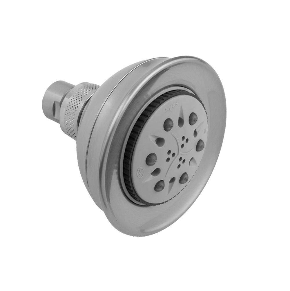 Jaclo  Shower Heads item S188-2.0-AB