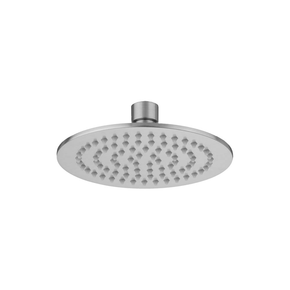 Jaclo Rainshowers Shower Heads item S206-ACU