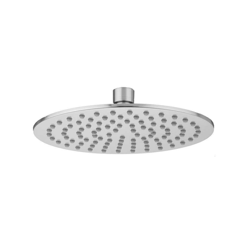 Jaclo  Shower Heads item S208-2.0-PEW