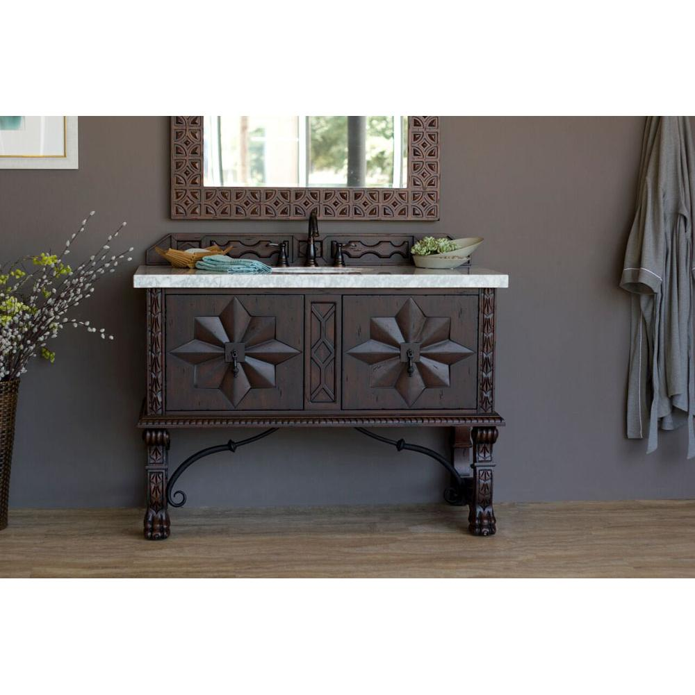 James Martin Furniture Bathroom Simon S Supply Co Inc Fall