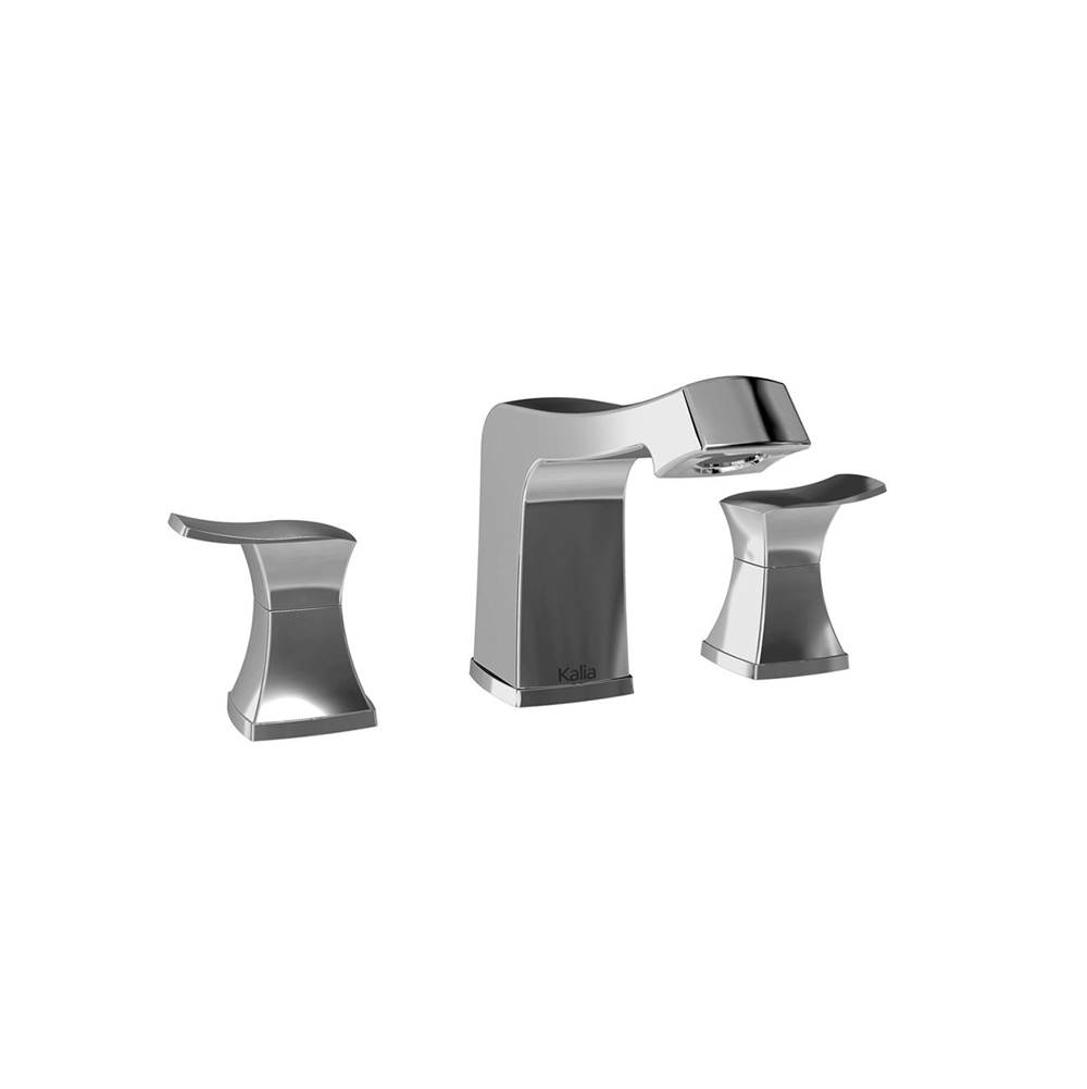 Kalia Widespread Bathroom Sink Faucets item BF1066-110