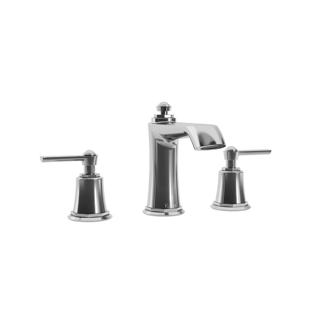Kalia Widespread Bathroom Sink Faucets item BF1484-110