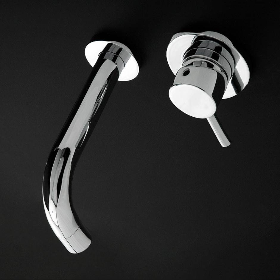 Lacava  Tub And Shower Faucets item 1514-44