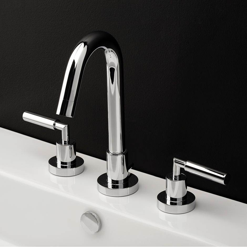 Faucets | Simon\'s Supply Co., Inc. - Fall-River-New-Bedford-Plymouth ...