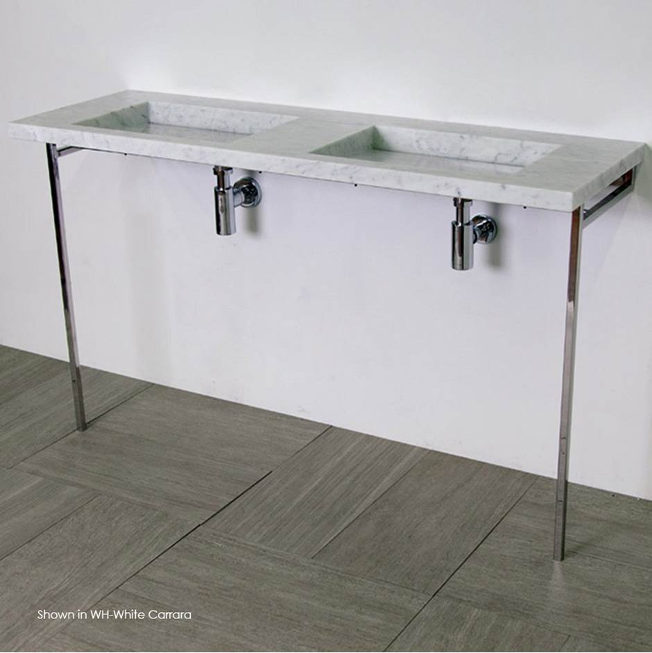 Lacava Lavatory Console Bathroom Sinks item 5302L-51