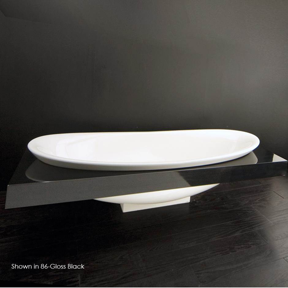 Lacava  Soaking Tubs item 6059T-88