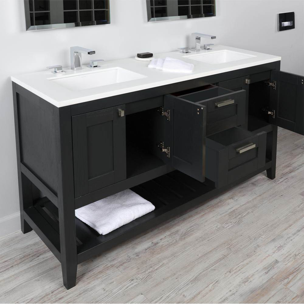 Bathroom Vanities Simon S Supply Co Inc Fall River New Bedford Plymouth West Yarmouth