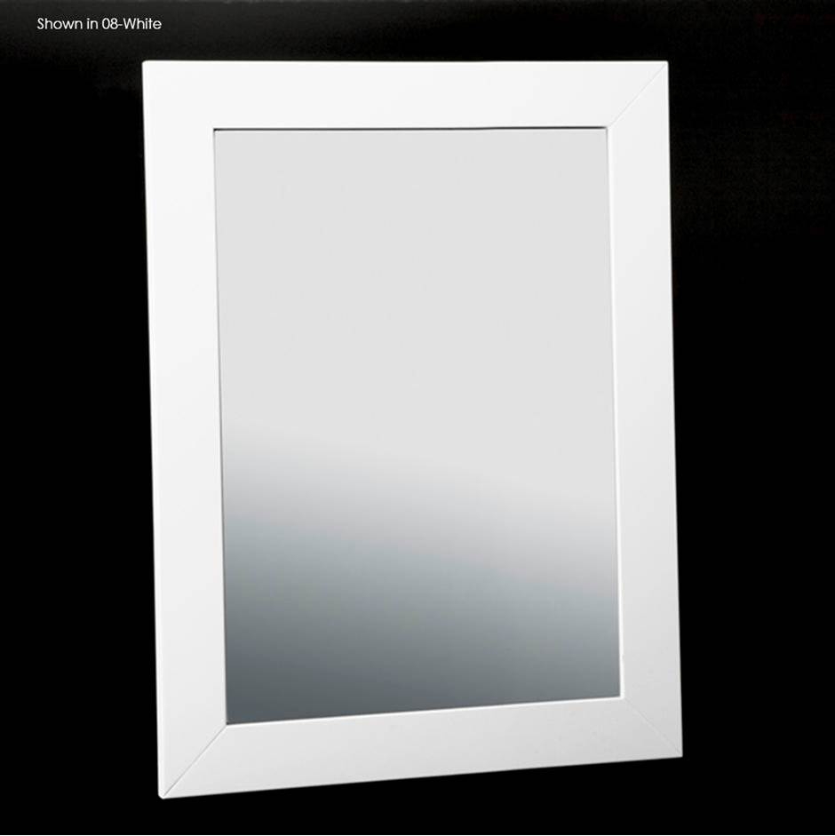 Lacava  Mirrors item M053-20