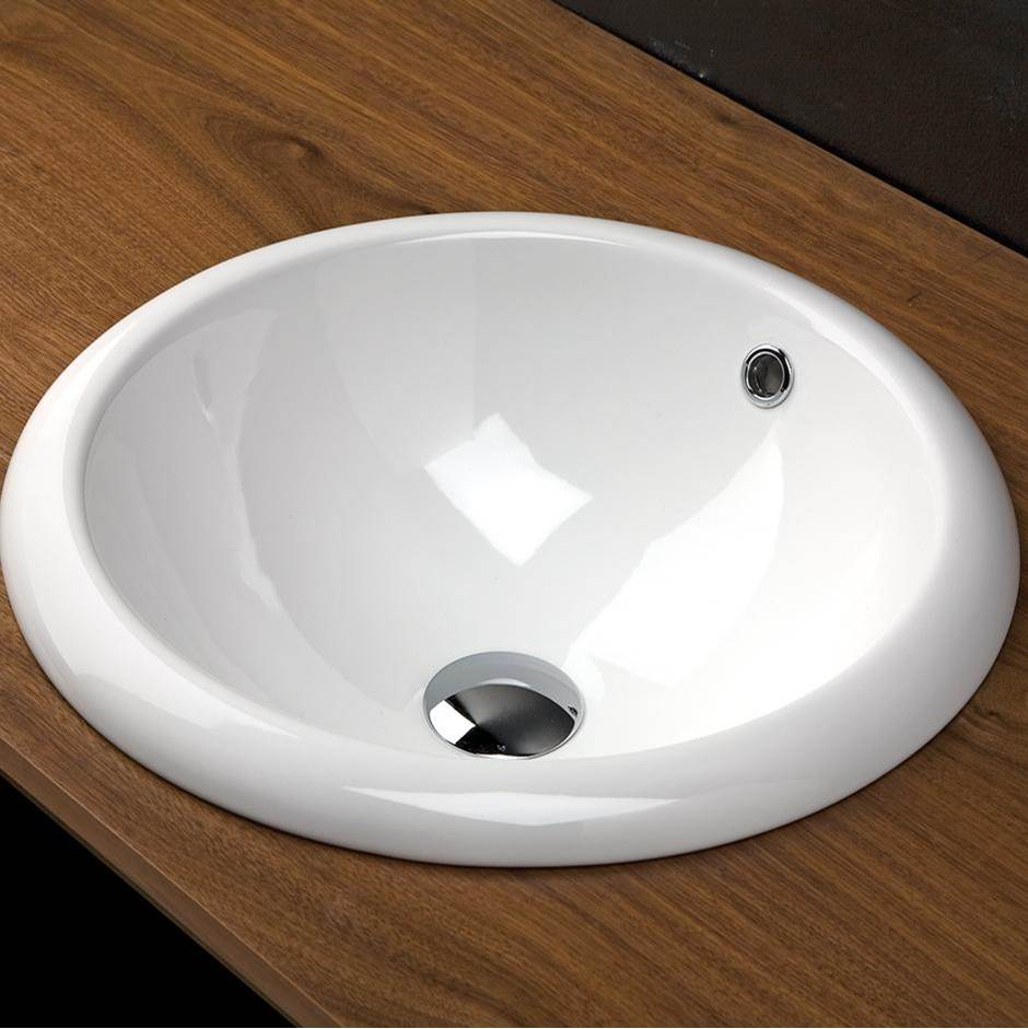 Lacava Vessel Bathroom Sinks item R90-001