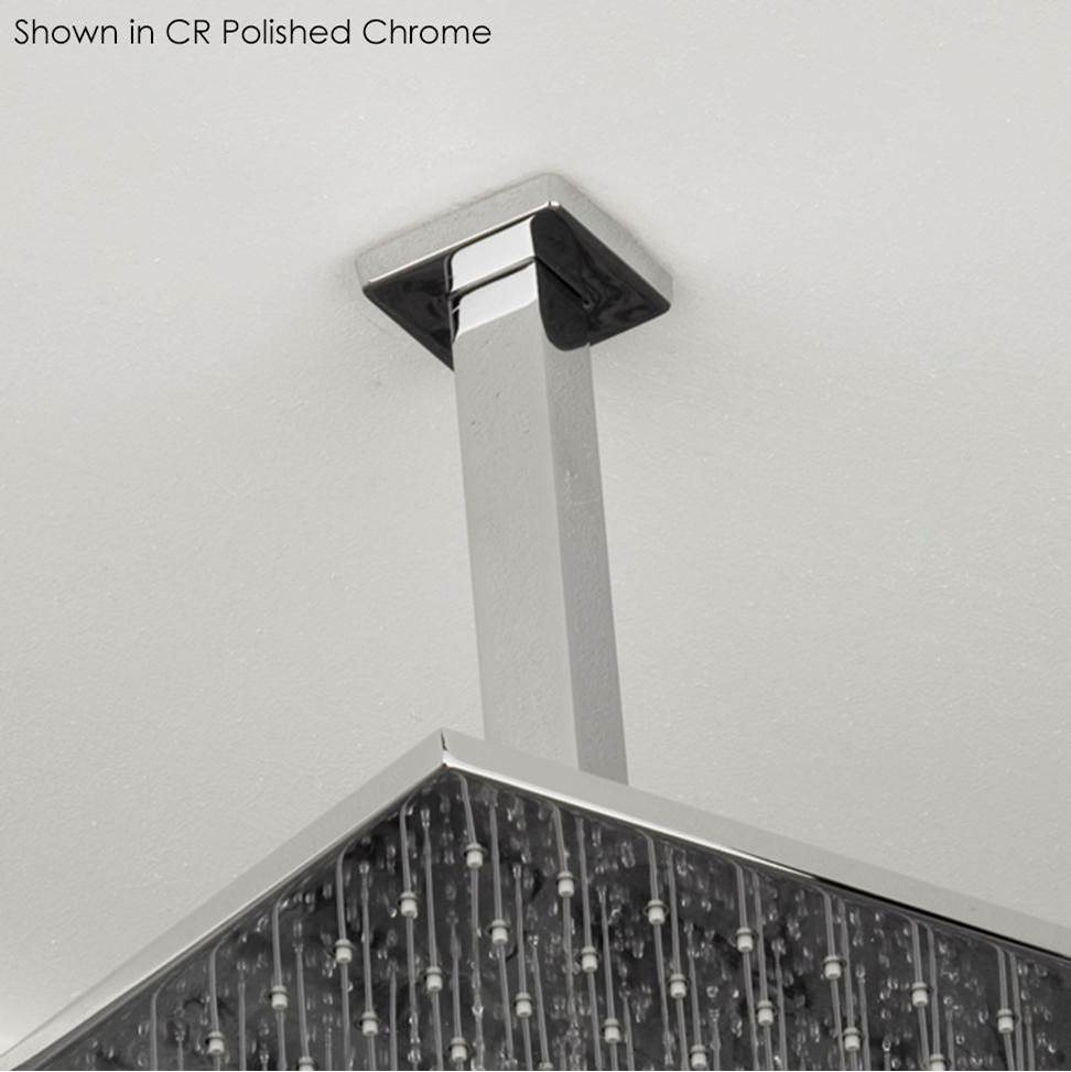 Lacava  Shower Heads item W1069-CR