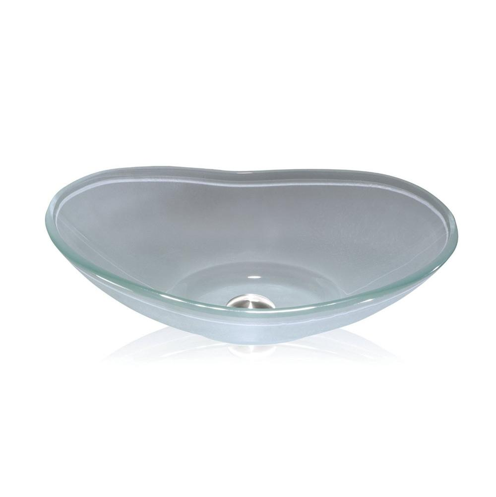 Lenova Vessel Bathroom Sinks item GV10