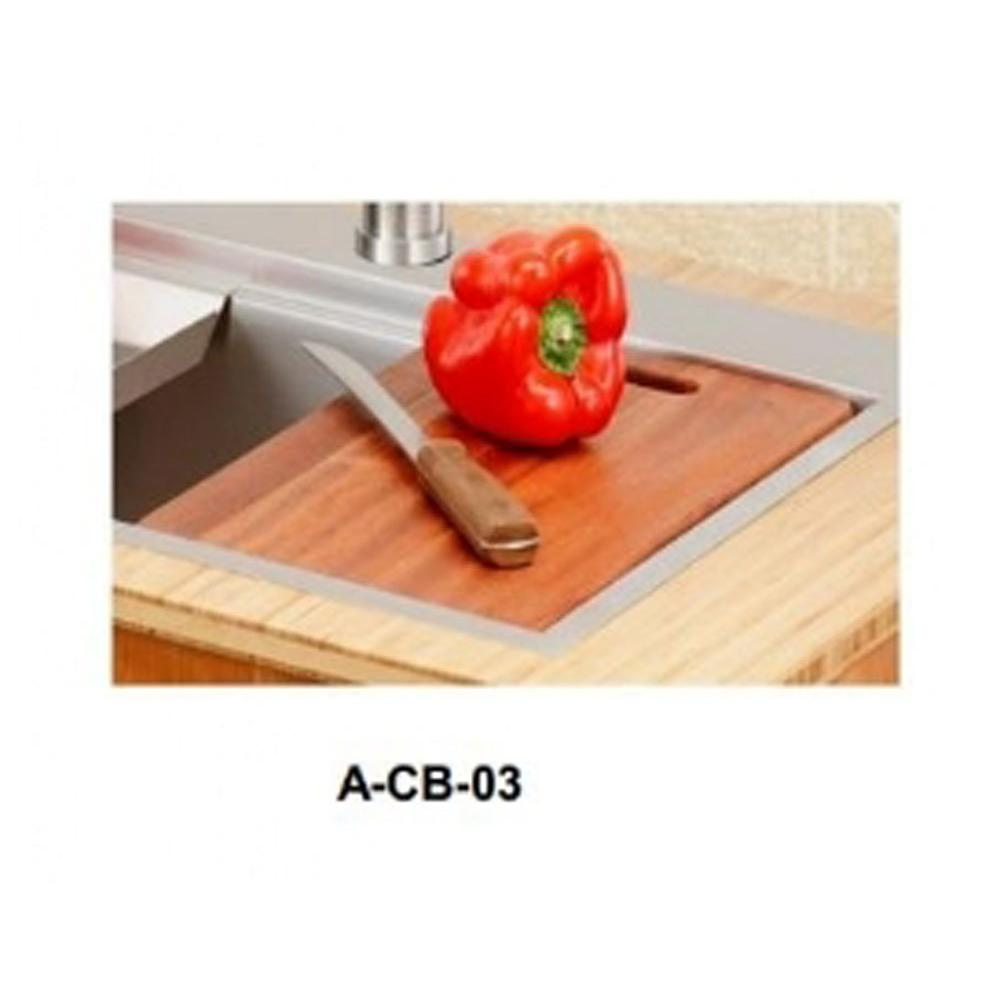 Lenova Cutting Boards Kitchen Accessories item CB-03