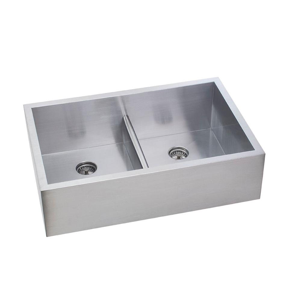 Lenova Undermount Kitchen Sinks item PC-SAP-200