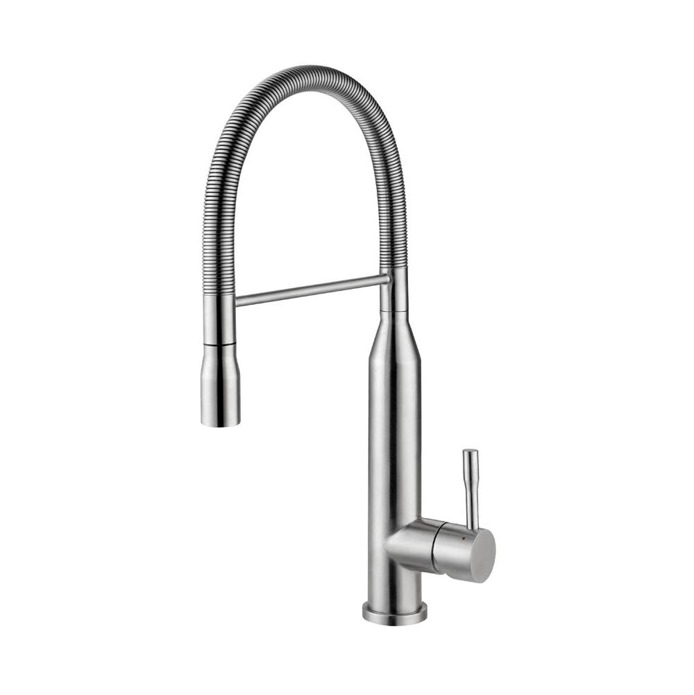 Lenova  Kitchen Faucets item SK201