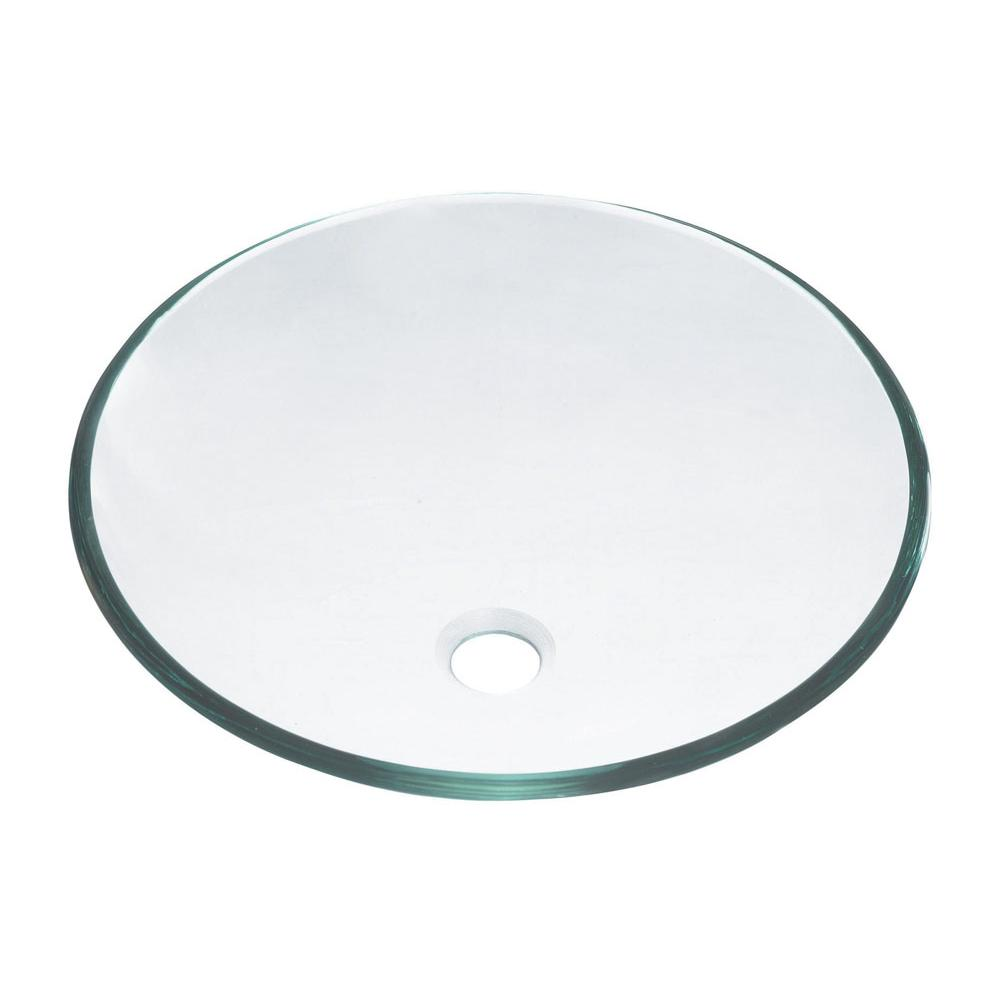 Madeli Vessel Bathroom Sinks item MGE-05004-1-C
