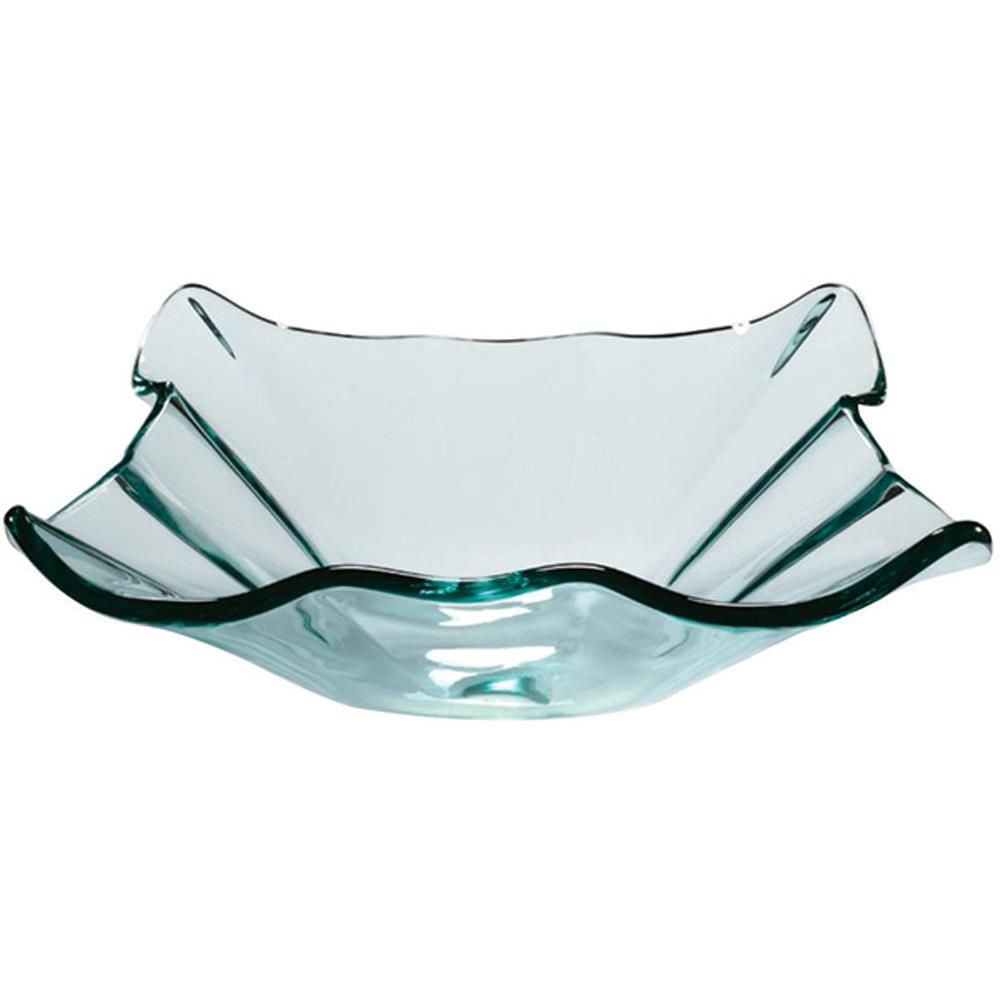 Madeli Vessel Bathroom Sinks item MGE-15066