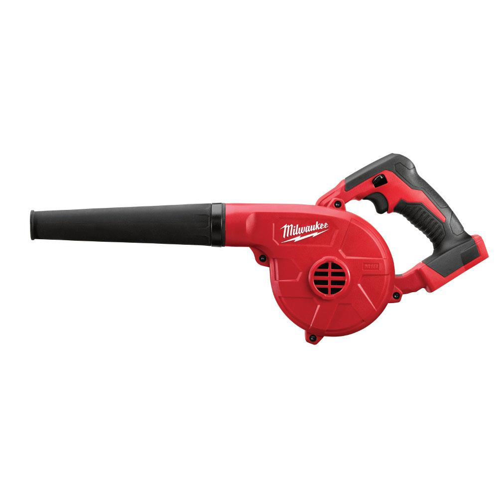 Milwaukee Tool Cordless Power Tools item 0884-20