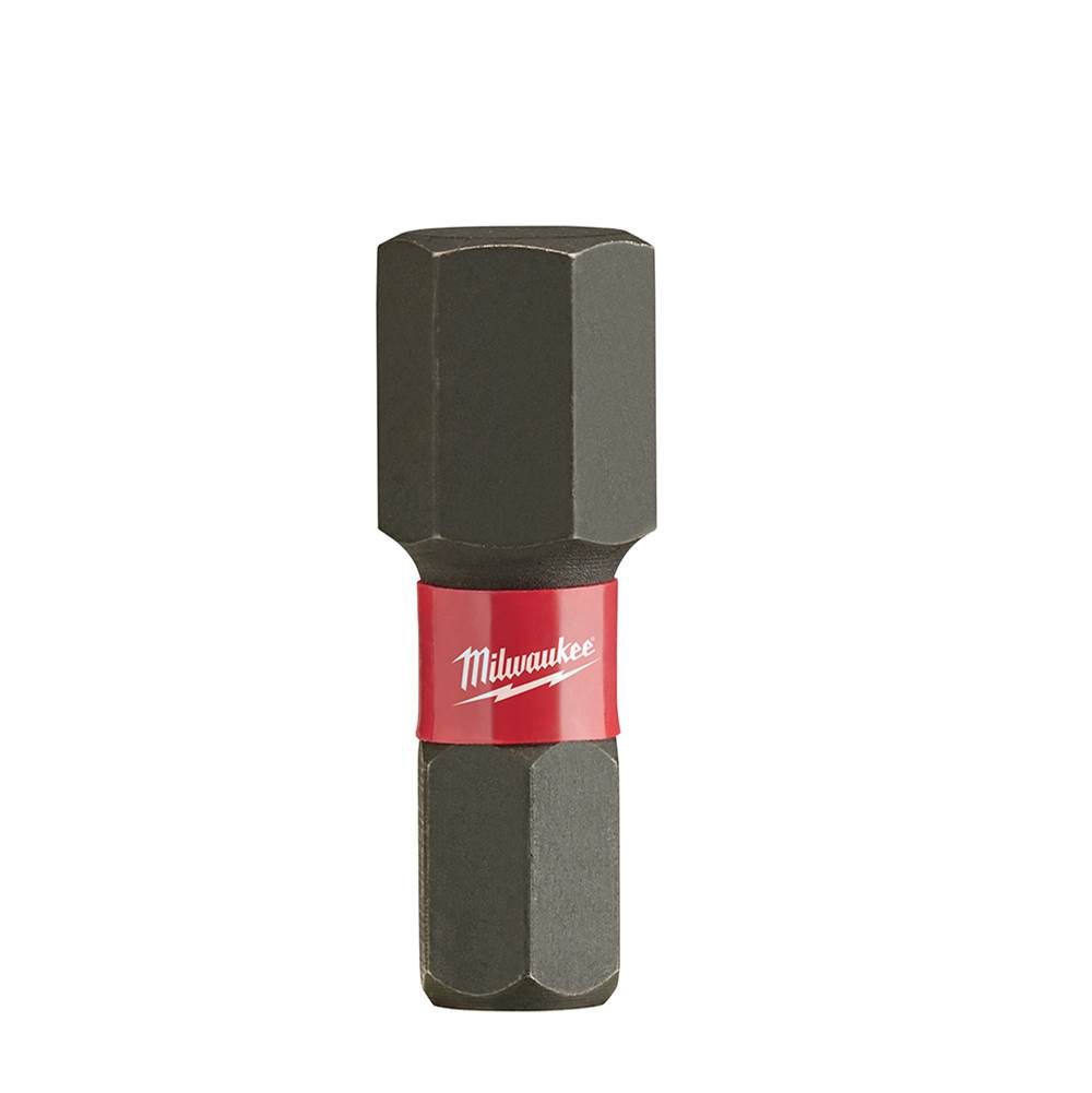 Milwaukee Tool Drilling Accessories item 48-32-4729