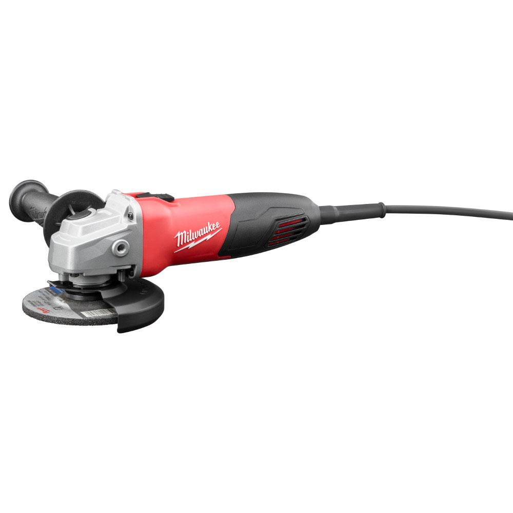 Milwaukee Tool Corded Power Tools item 6130-33