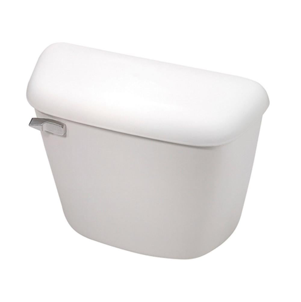 Mansfield Plumbing Tank Cover Toilet Parts item 000604300