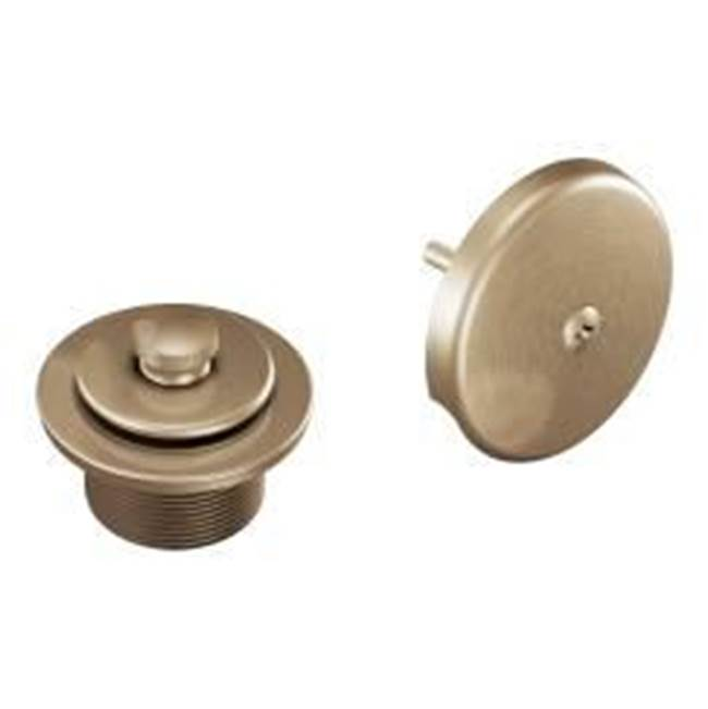 Moen Drain Covers Shower Drains item T90331BB