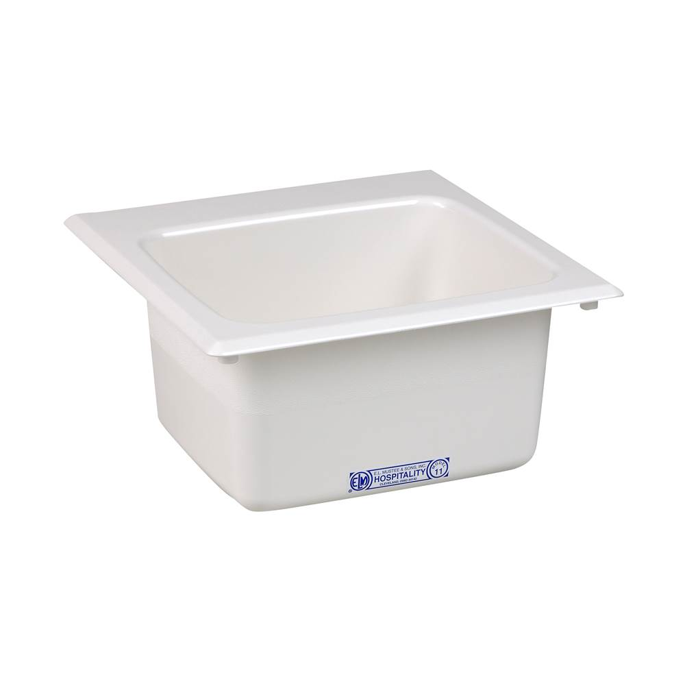 Mustee And Sons  Bar Sinks item 20