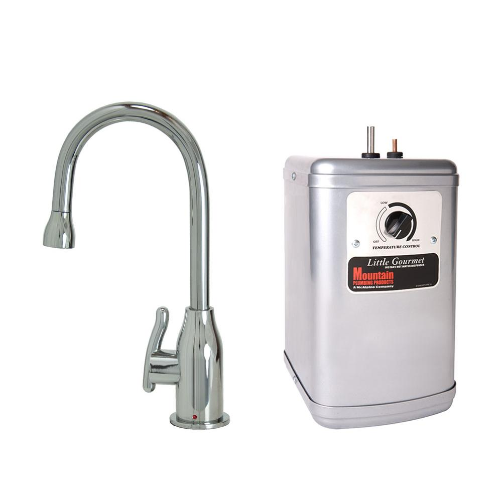Kitchen Faucets Water Dispensers Simon S Supply Co Inc Fall