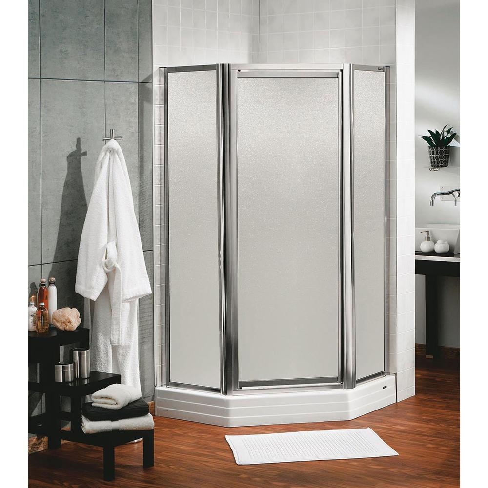 Maax Neo Angle Shower Doors item 137720-900-084-000