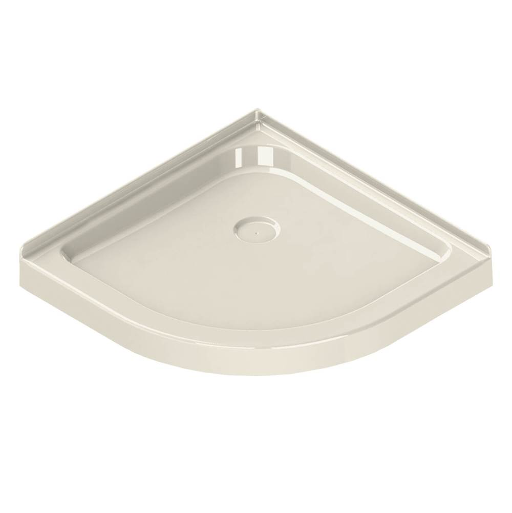 Maax Neo Shower Bases item 101427-000-007