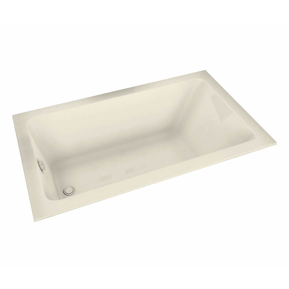Maax Drop In Soaking Tubs item 101459-000-004