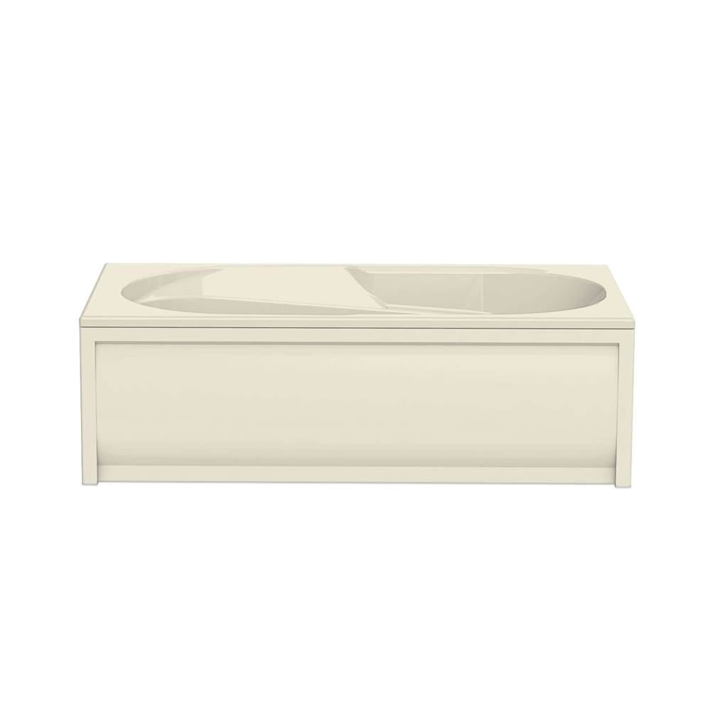 Maax Drop In Soaking Tubs item 102945-000-004