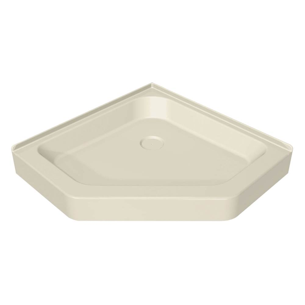 Maax Neo Shower Bases item 105043-000-004