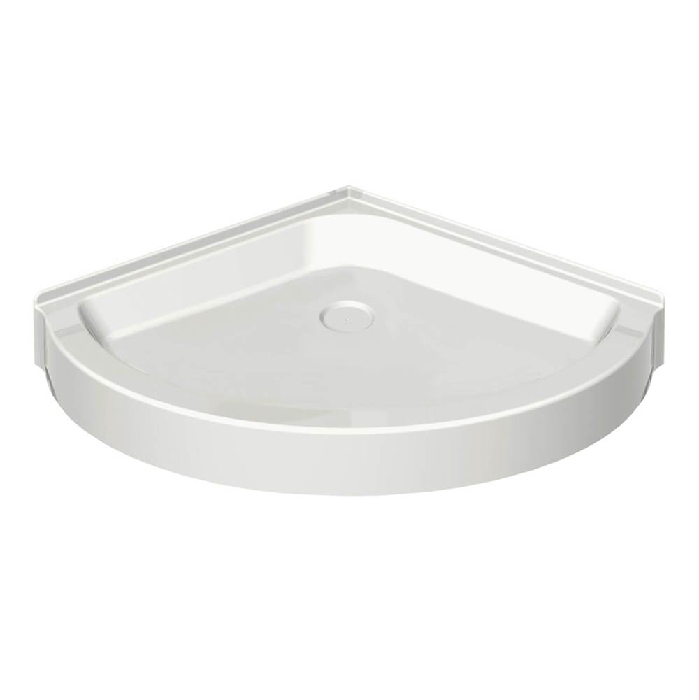 Maax Neo Shower Bases item 105049-000-001