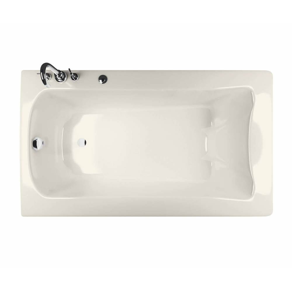 Maax Drop In Soaking Tubs item 105311-004-007