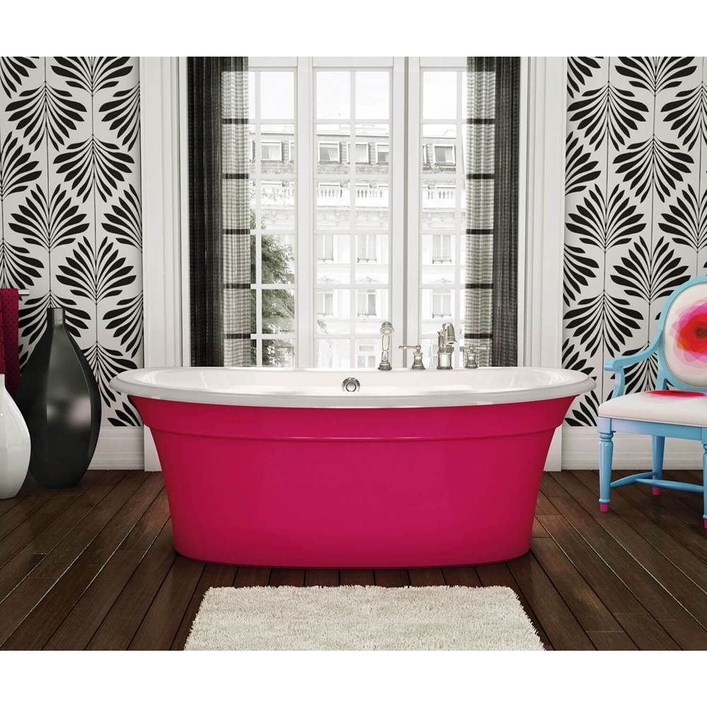Maax Free Standing Soaking Tubs item 105744-000-236
