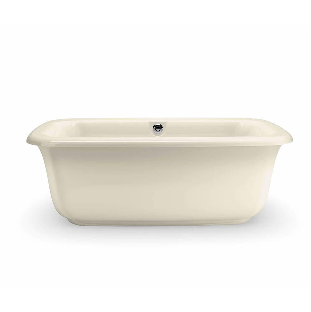 Maax Free Standing Air Bathtubs item 105756-055-004