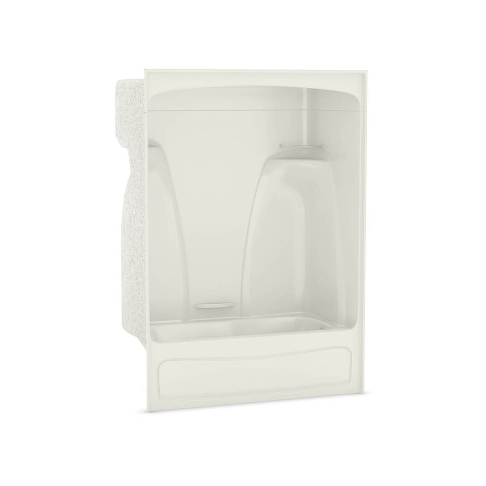 Maax  Tub And Shower Faucets item 141015-L-057-007