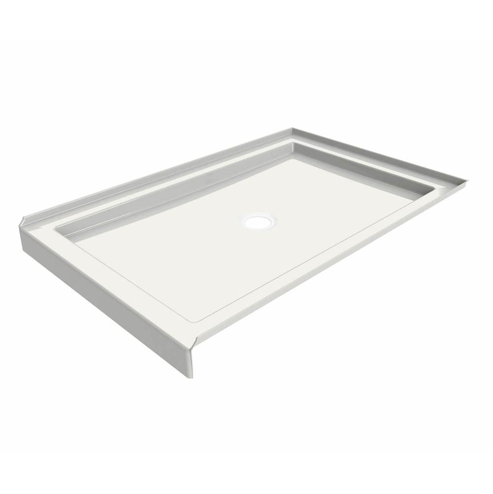 Maax  Shower Bases item 410001-504-001