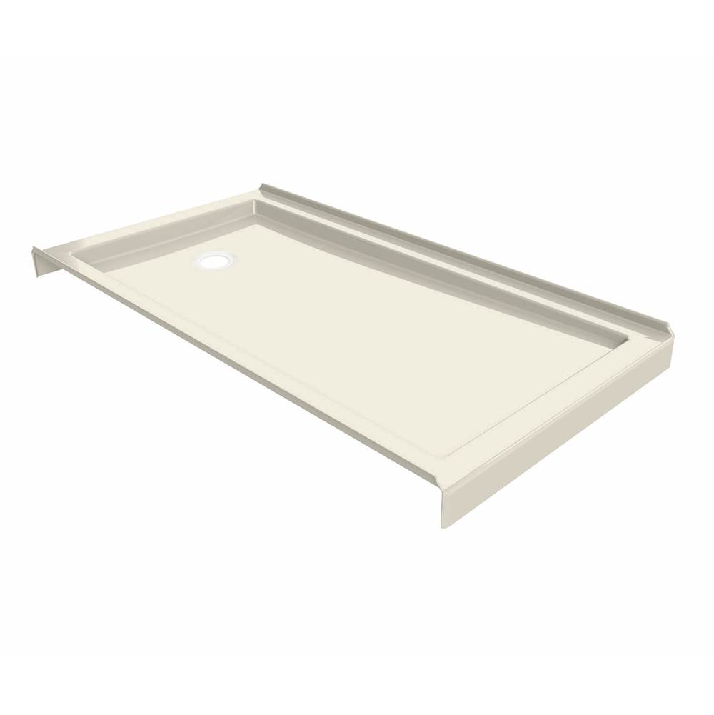 Maax  Shower Bases item 410005-E-506-007