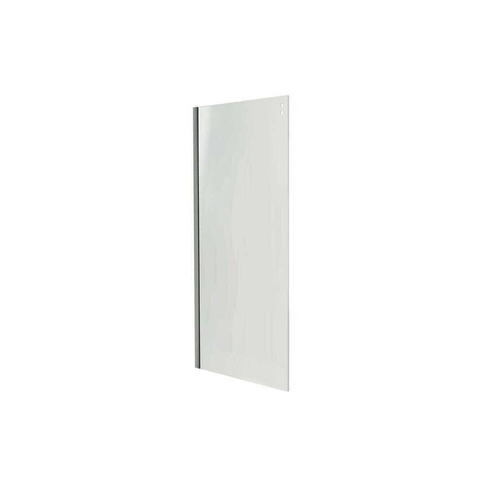 Maax  Shower Doors item 138848-900-106-002