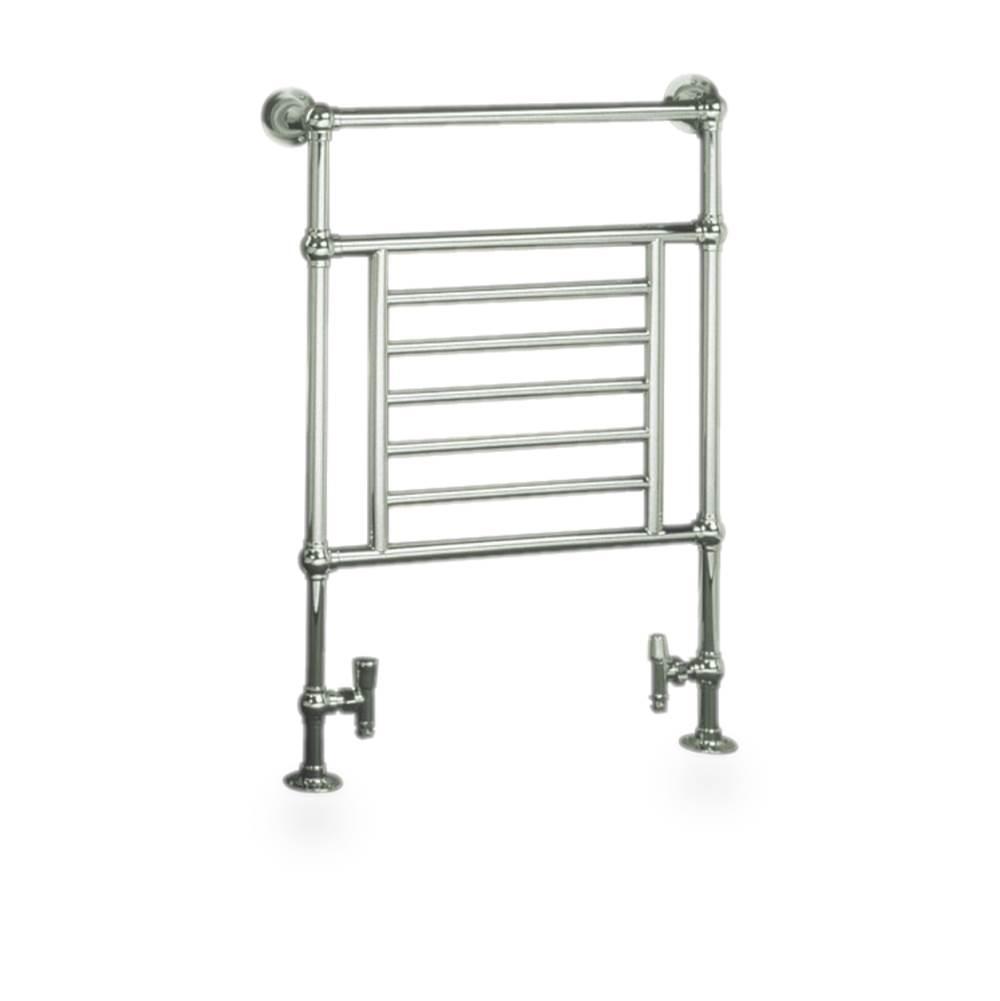 Myson Towel Warmers Bathroom Accessories item B27/1CH
