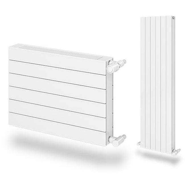 Myson Wall Heaters item 11H11100VN