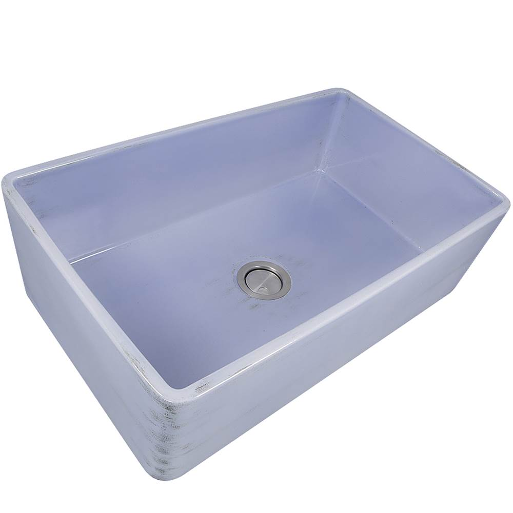 Kitchen Sinks | Simon\'s Supply Co., Inc. - Fall-River-New-Bedford ...