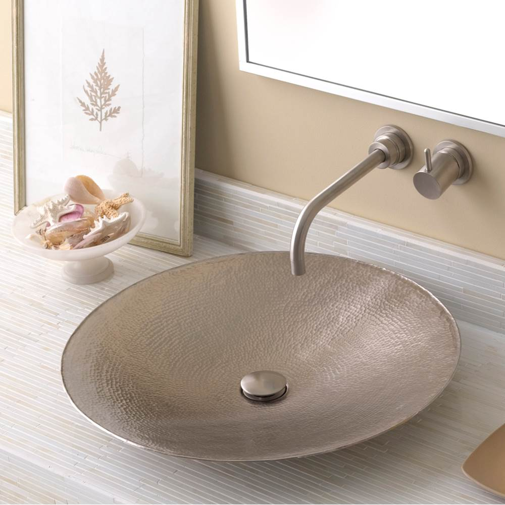 Native Trails Vessel Bathroom Sinks item CPS562