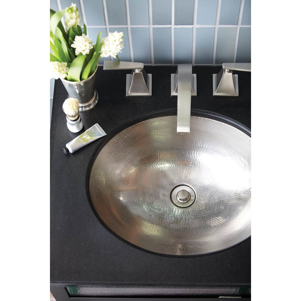 Native Trails Vessel Bathroom Sinks item CPS568