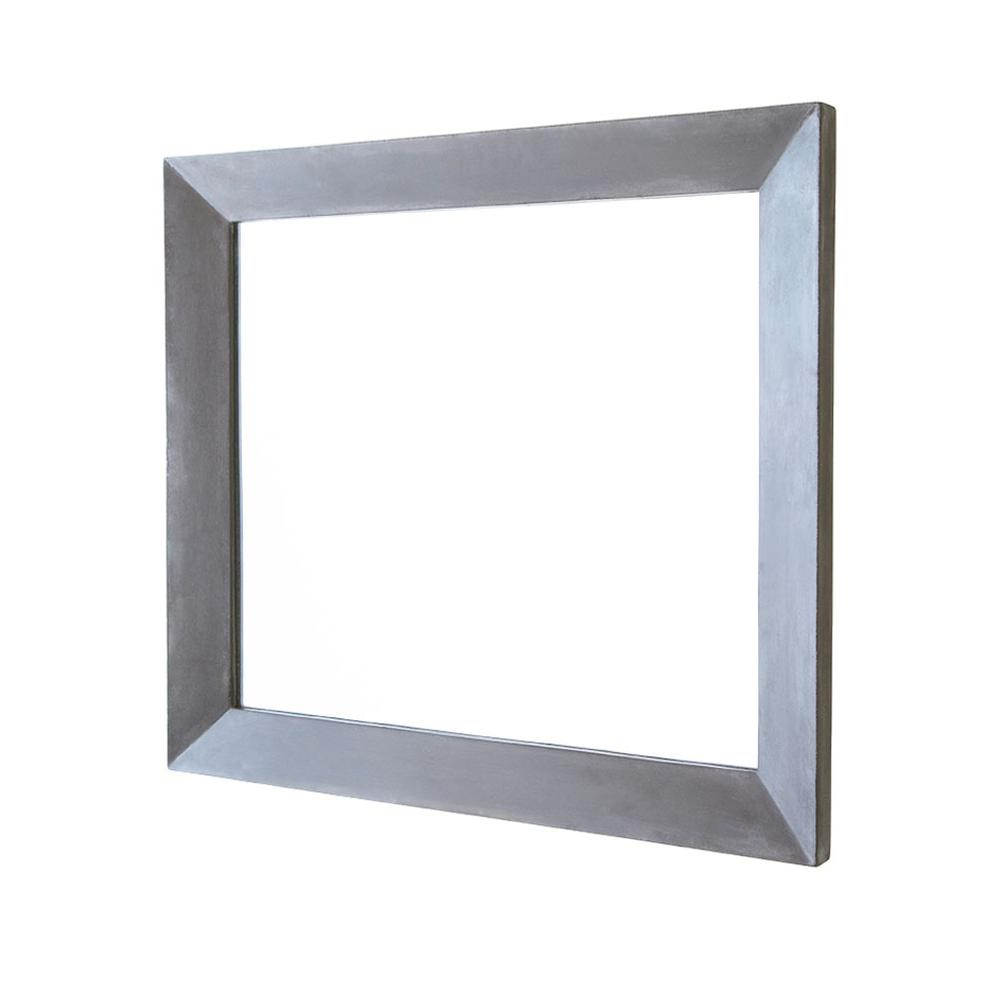 Native Trails Rectangle Mirrors item NSMR3430-A