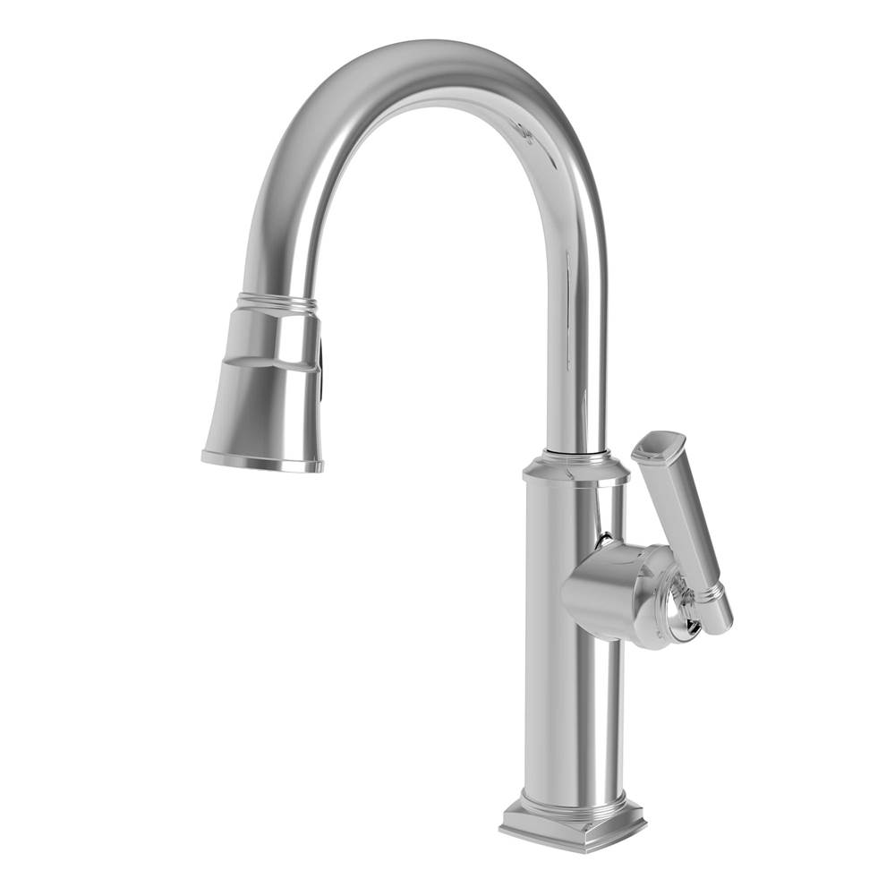 Newport Brass Kitchen Faucets Bar Sink Faucets Simon S Supply Co Inc Fall River New Bedford Plymouth West Yarmouth