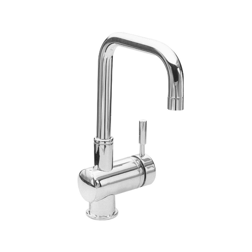 Newport Brass  Bar Sink Faucets item 2007/24