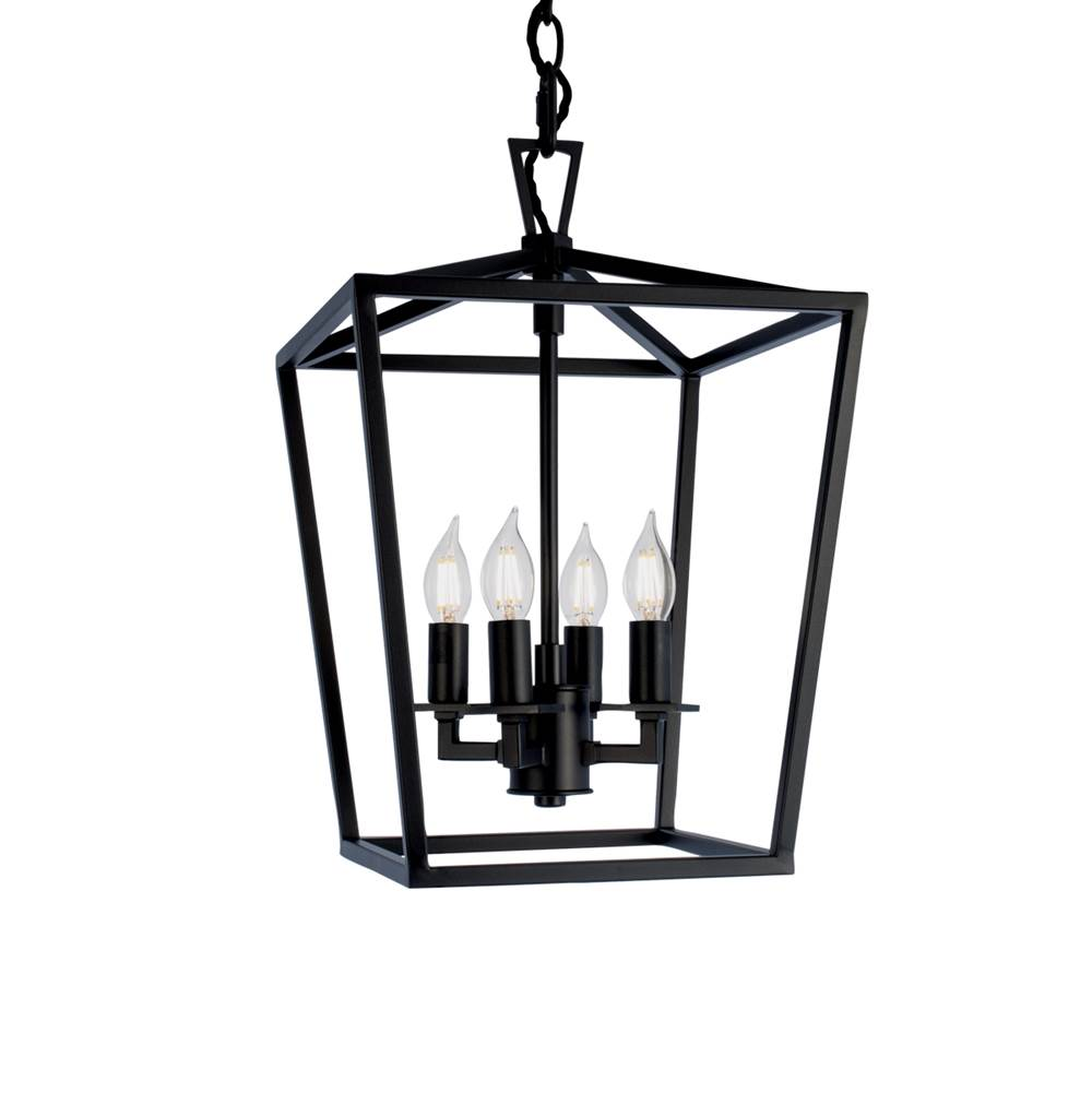 Norwell  Pendant Lighting item 1080-MB-NG